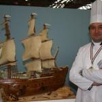 Chef Macerata Marche Italia