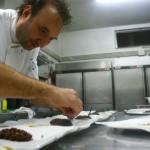 Preparazione Chef Dino