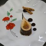Hotel Ristorante Macerata