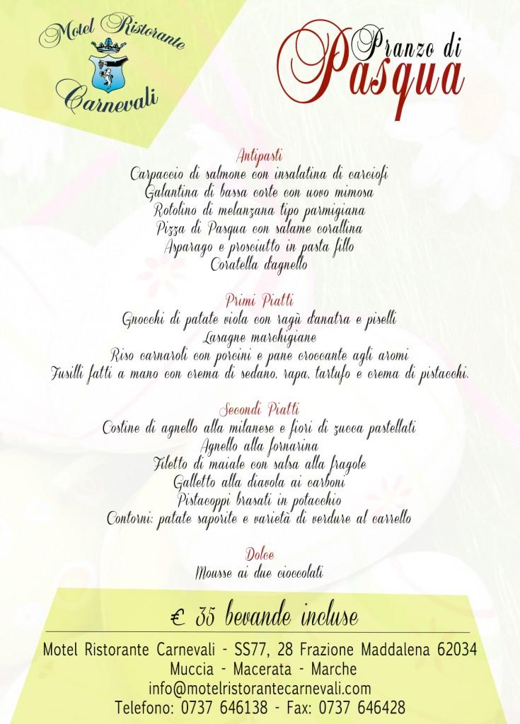 menu_di_pasqua-carnevali